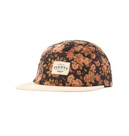 Plenty PLENTY | SEASONAL 5 PANEL