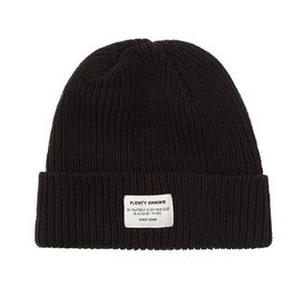 Plenty PLENTY | ADVICE BEANIE