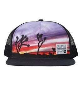 Hippytree HIPPYTREE | PALMDALE HAT