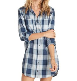 Billabong BILLABONG | WINTERS TAIL DRESS