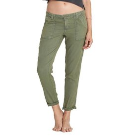 Billabong BILLABONG | PEACE OF MIND PANTS