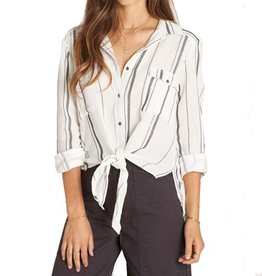 Billabong BILLABONG | MEADOW SWING TOP
