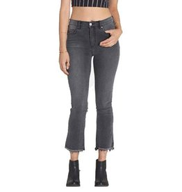 Billabong BILLABONG | BLUEBELL DENIM PANT