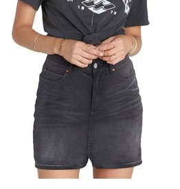 Billabong BILLABONG | BLACK MAGIC SKIRT