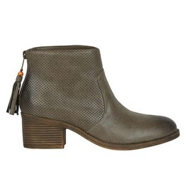 Billabong BILLABONG | TALIA BOOTIES