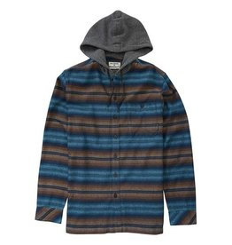 Billabong BILLABONG | BAJA FLANNEL