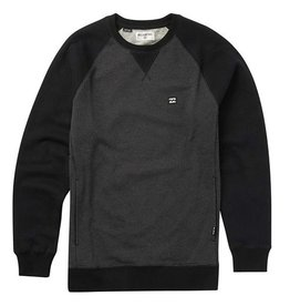 Billabong BILLABONG | BALANCE CREW PULLOVER