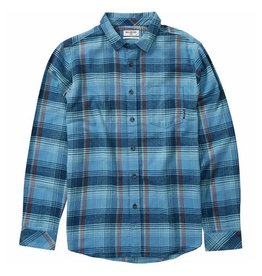Billabong BILLABONG | BOY'S COASTLINE FLANNEL