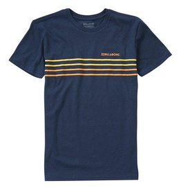 Billabong BILLABONG | BOY'S SPINNER TEE