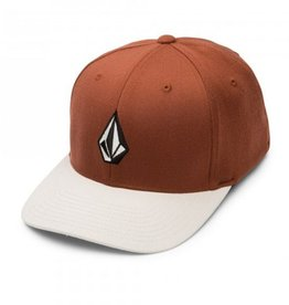 Volcom VOLCOM | BOY'S FULL STONE + couleurs