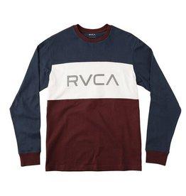 RVCA RVCA | HEAVY HITTER KNIT