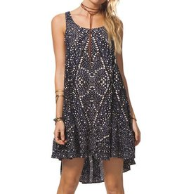 Rip Curl RIPCURL | SUN SHADOW DRESS