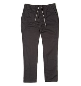 Rip Curl RIPCURL | DAZE PANT more colors