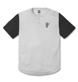 HUF HUF | COUNTRY CLUB HENLEY