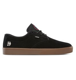 Etnies ETNIES | JAMESON SL X FLIP more colors