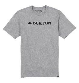 Burton BURTON | MOUNTAIN HORIZONTAL T-SHIRT