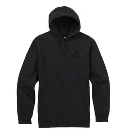Burton ANALOG | CRUX HOODIE more colors