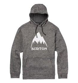 Burton BURTON | OAK PULLOVER + couleurs