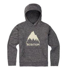 Burton BURTON | BOY'S OAK PULLOVER HOODIE