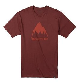 Burton BURTON | CLASSIC MOUNTAIN + couleurs