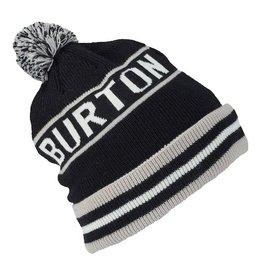 Burton BURTON | TROPE BEANIE