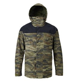 Burton BURTON | BREACH JACKET