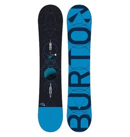 Burton BURTON | BOY'S CUSTOM SMALLS