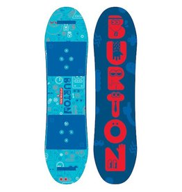 Burton BURTON | KIDS AFTER SCHOOL more sizes