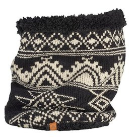 Burton BURTON | NOTCH NECK WARMER