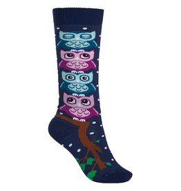 Burton BURTON | KIDS PARTY SOCK