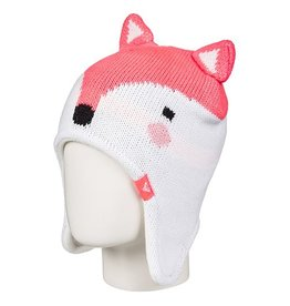 Roxy ROXY | GIRLS FOX BEANIE