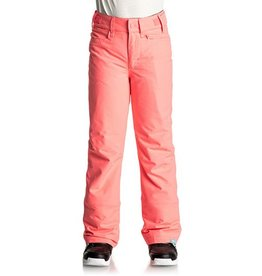 Roxy ROXY | GIRLS BACKYARD SNOW PANTS