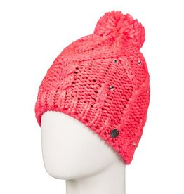 Roxy ROXY | GIRLS SHOOTING STAR BEANIE