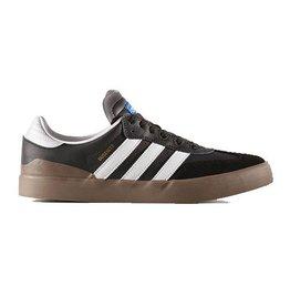 Adidas ADIDAS | BUSENITZ VULC RX