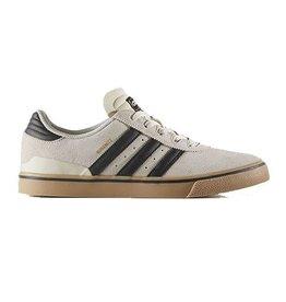 Adidas ADIDAS | BUSENITZ VULC