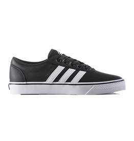 Adidas ADIDAS | ADIEASE