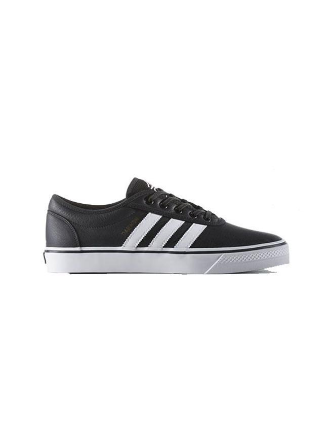 new product 4c200 90e6b Adidas skateboarding ADIDAS  ADIEASE