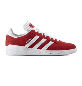 Adidas ADIDAS | BUSENITZ PRO