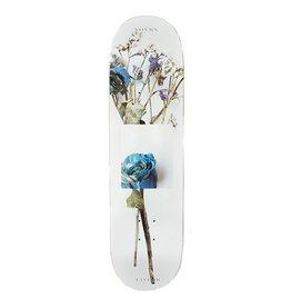 Sovrn skateboards SOVRN | DIMANCHE