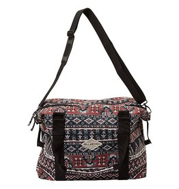 Billabong BILLABONG | COMPASS WEEKENDER BAG