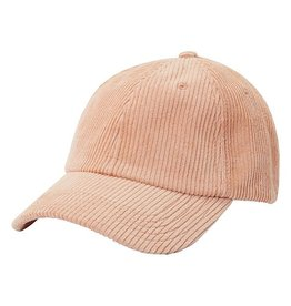 Billabong BILLABONG | LUX CLUB HAT