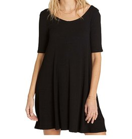 Billabong BILLABONG | NOTHING TO HIDE DRESS