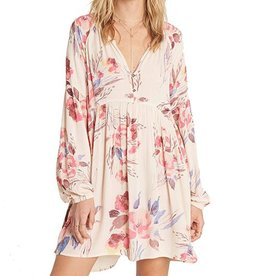 Billabong BILLABONG | UNTIL TOMORROW DRESS