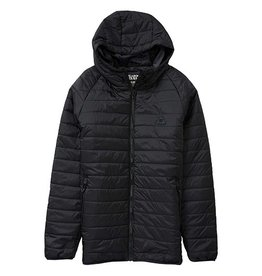 Billabong BILLABONG | KODIAK PUFFER JACKET