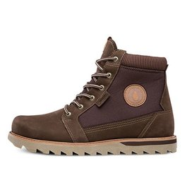 Volcom VOLCOM | HERRINGTON GTX + couleurs