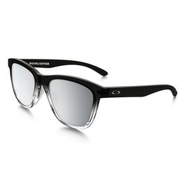 Oakley OAKLEY | MOONLIGHTER POLARIZED