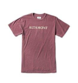 Altamont ALTAMONT | FRIZ WASH
