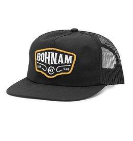 Bohnam BOHNAM | HOOK