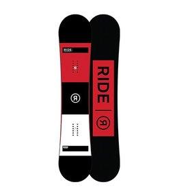 Ride RIDE | AGENDA WIDE + grandeurs