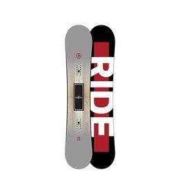 Ride RIDE   MANIC  